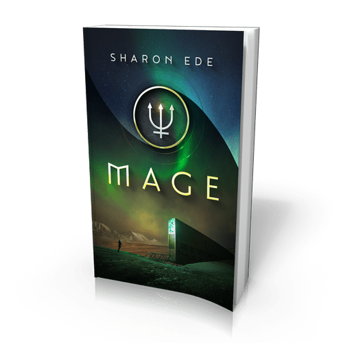 MAGE e-book (epub)