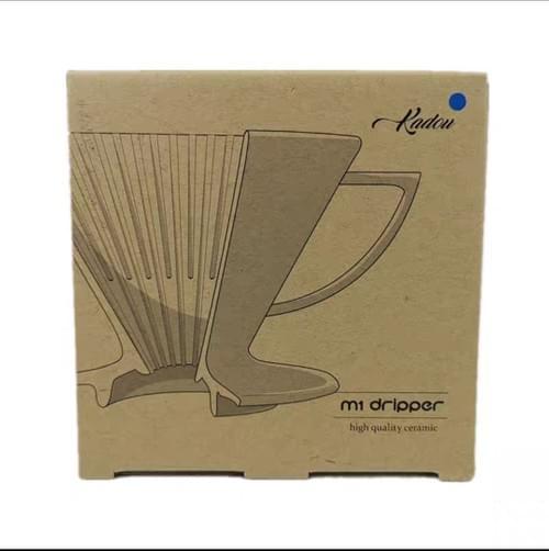 M1 Kadon dripper