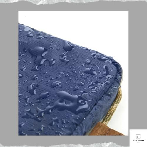 Naturehike ultralight waterproof bag