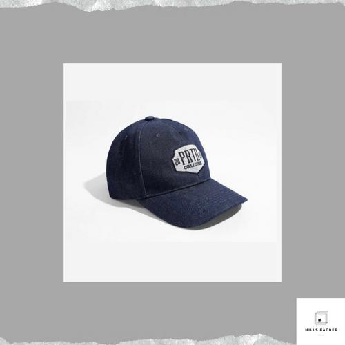 PRTH限量版鴨咀帽