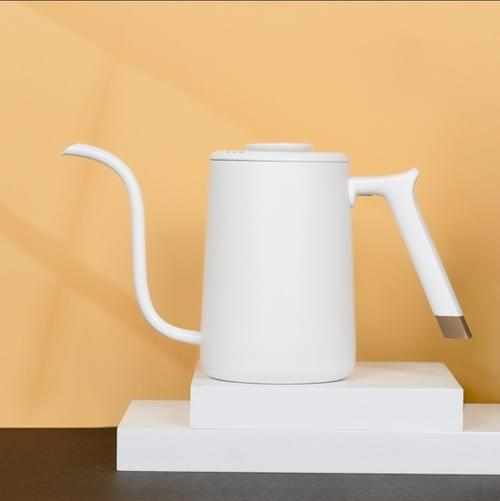 Timemore Kettle 700ml