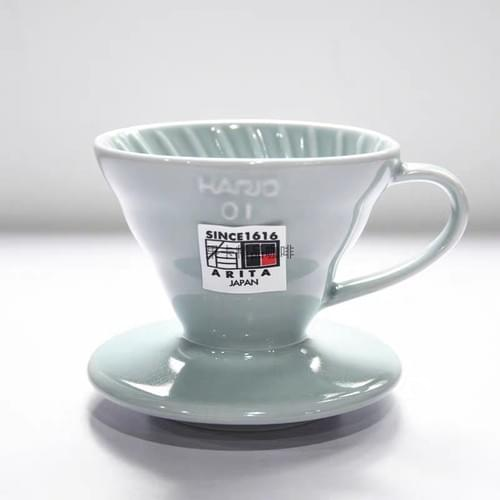 Hario V01 dripper 1-2cup