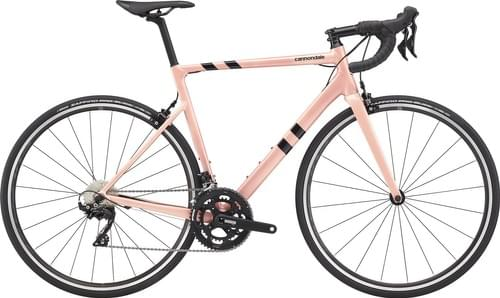 2020 Cannondale CAAD 13 105, 2 only 54cm