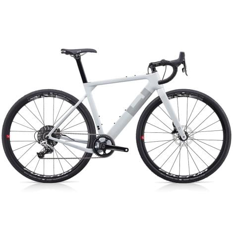 3T Exploro Rival 1 only 56cm *Gordies Choice