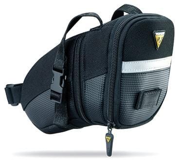 Topeak Aero Wedge Seat Bag