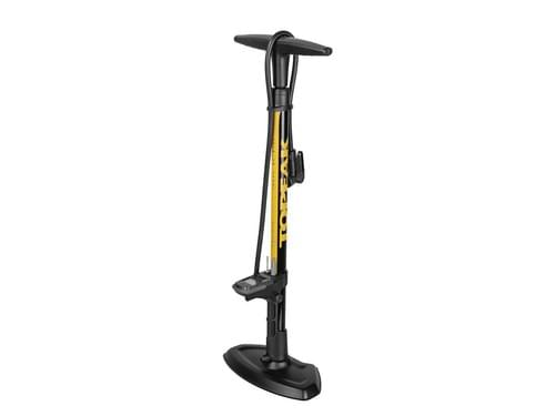 Topeak Joeblow Sport Digital Floor Pump