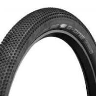Schwable G-One Speed TL Easy 38mm