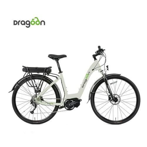 Dragoon Wind