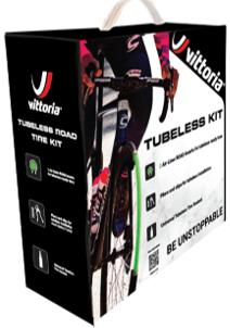 Vittoria Tubeless Road Tire liners