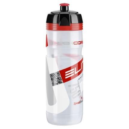 Elite Super Corse Bottles 750ml