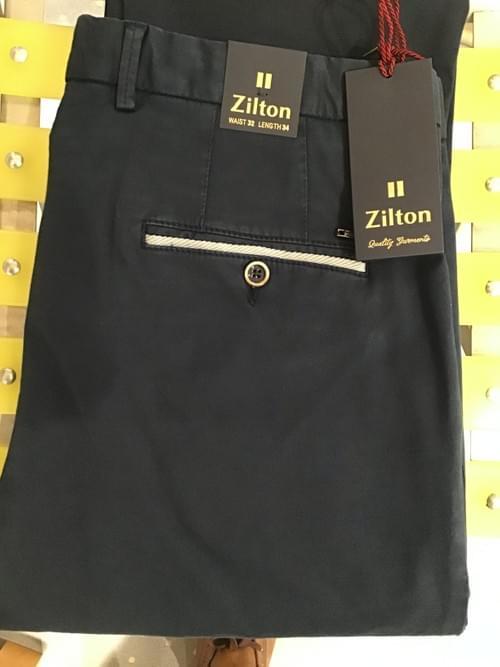 Hose Chino Zilton Marine