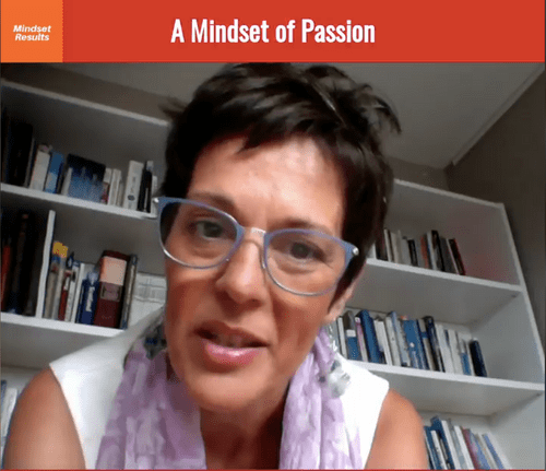 Passion Mindset Package for Companies; Two 3-hour Workshops; up to 20 people: 5000€ exc. VAT