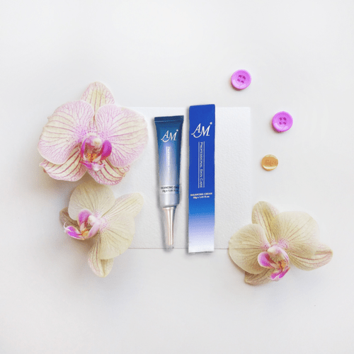 AM Balancing Cream 35gm