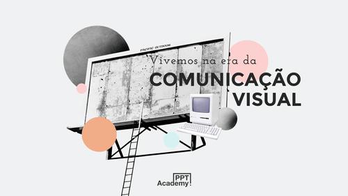 [In Company] PPT Academy - Apresentações e Oratória