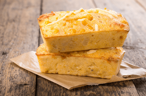 Cornbread (per dozen)