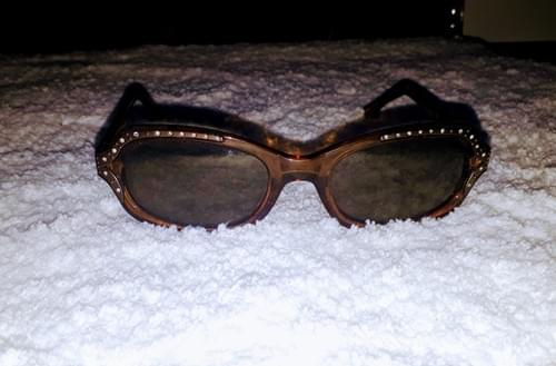 Women's Fossil Sunglasses