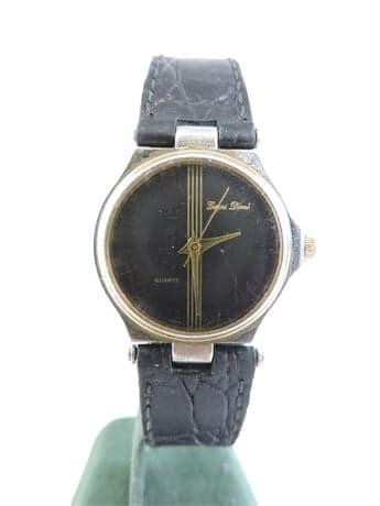 Ladies' Gerard Donne Quartz Wrist Watch