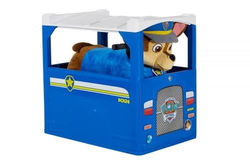 Chase - Ride on toy