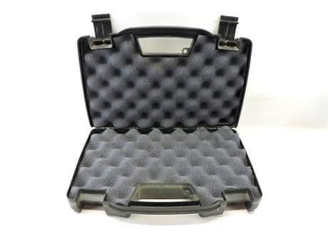 Plano Protector 1403 Single Pistol Gun Hard Case