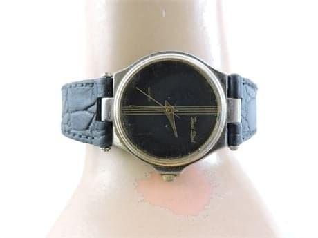 Ladies' Gerard Donne Quartz Wrist Watch