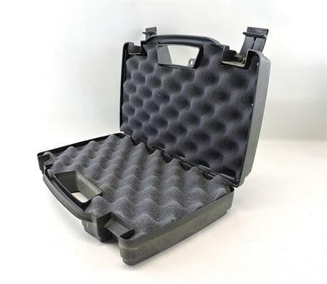 Plano Protector 1403 Single Pistol Gun Hard Case