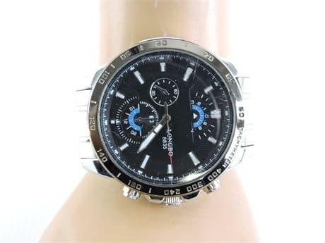 Men's Longbo Fashion Wrist Watch