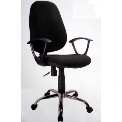High back Secretary chair