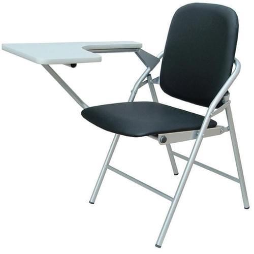 Training Chair with wring pad - Swish