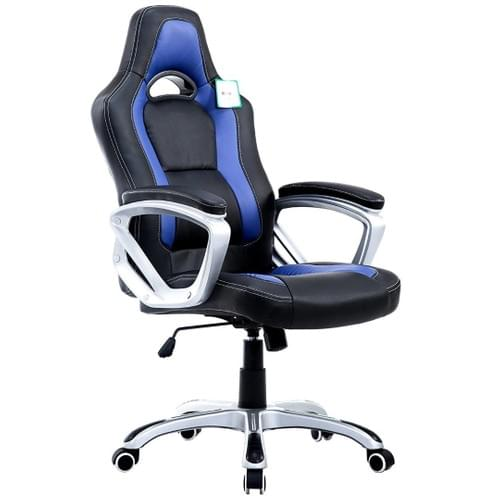 Executive office chair - Exclusive