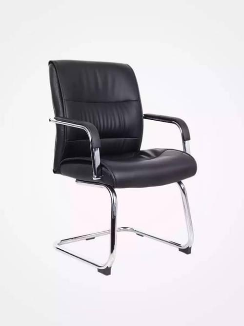 Visitor Chair - A300