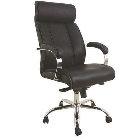 Executive High-back Office Chair
