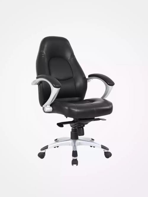 Executive Chair - swish