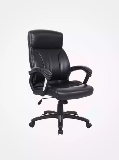 Executive Chair - Cozy