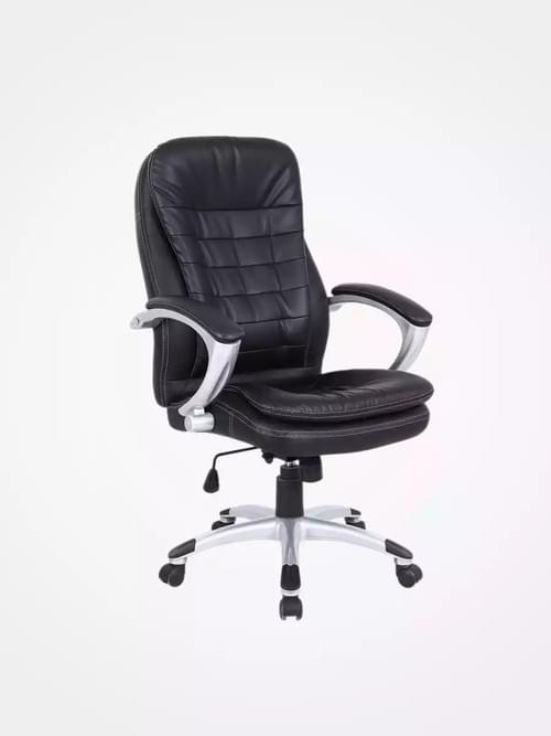 Executive Chair (Grandeur-01)