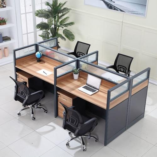 Workstation - Timeless Workstation