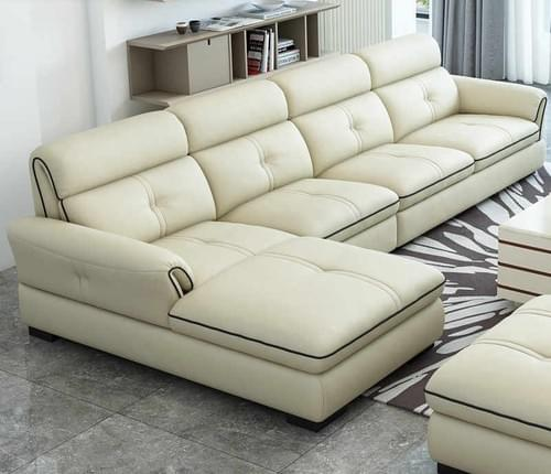 beautiful Living room Sofa, with centre table  - Grandeur