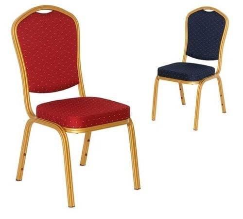 Banquet Chair - Medium Size
