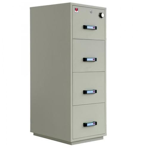 Fire Retardant Cabinet
