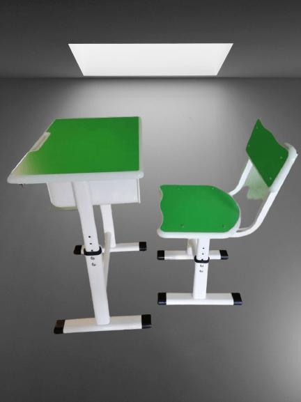 standard Classroom chair