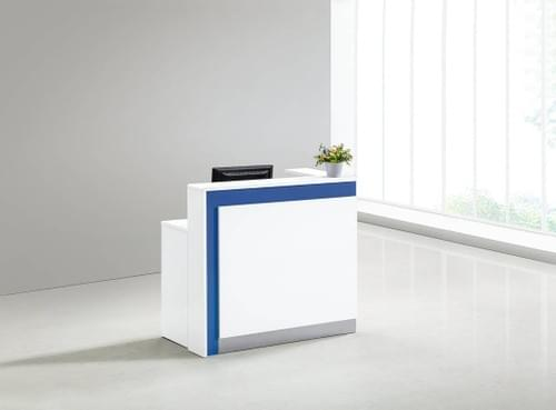 Receptionist Table