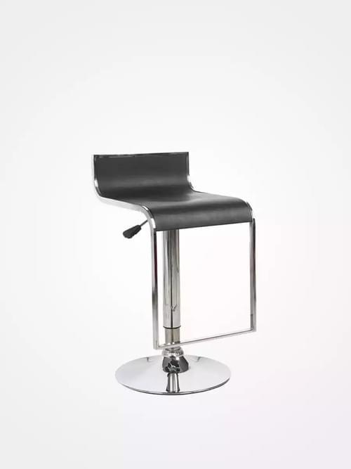 Bar stool - swish