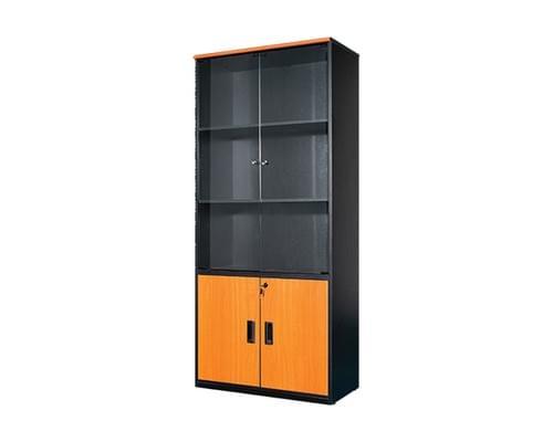 Book Shelf cabinet - Swish