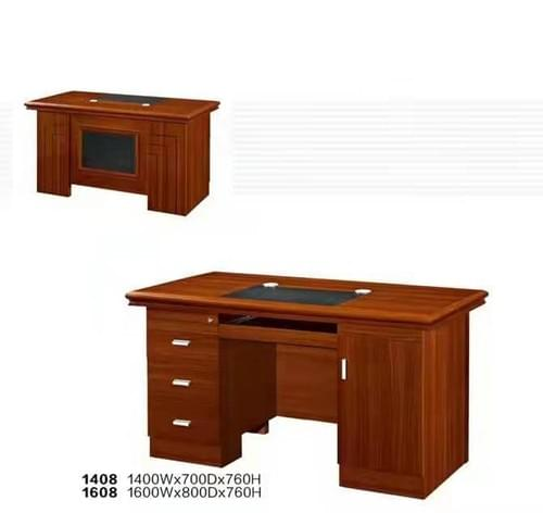 Executive Table - V10