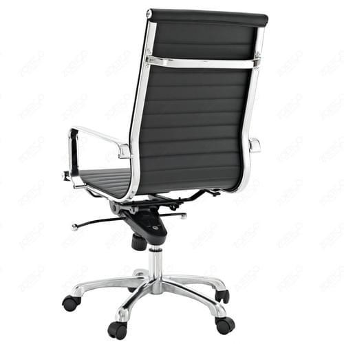 Swivel Office chair - mesh