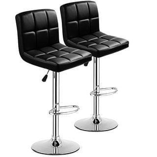 Bar stool - 006