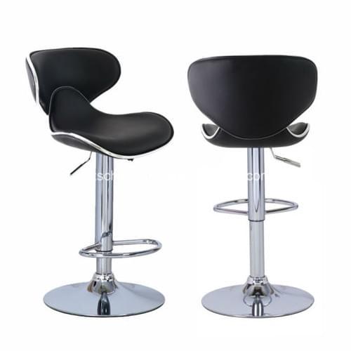 Adjustable bar stool - 005