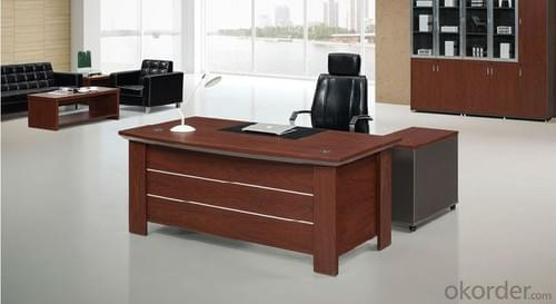 High Profile Executive Table
