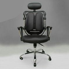 KIDNEY CHAIR - SPECIAL BODY CARE CHAIR