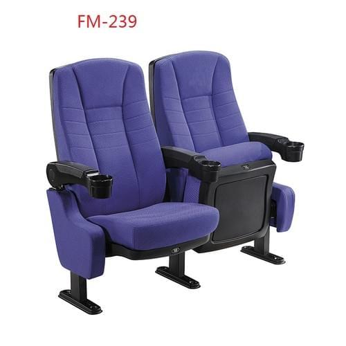 Cinema Chair (swish)