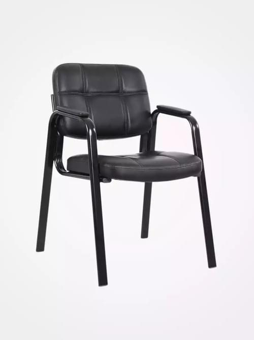 Standard visitor chair